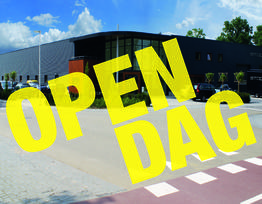 Zondag 7 juni: Opendag Stooff Interior Projects